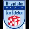 Logo H.S. San Esteban